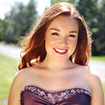 maureen headshot thumbnail